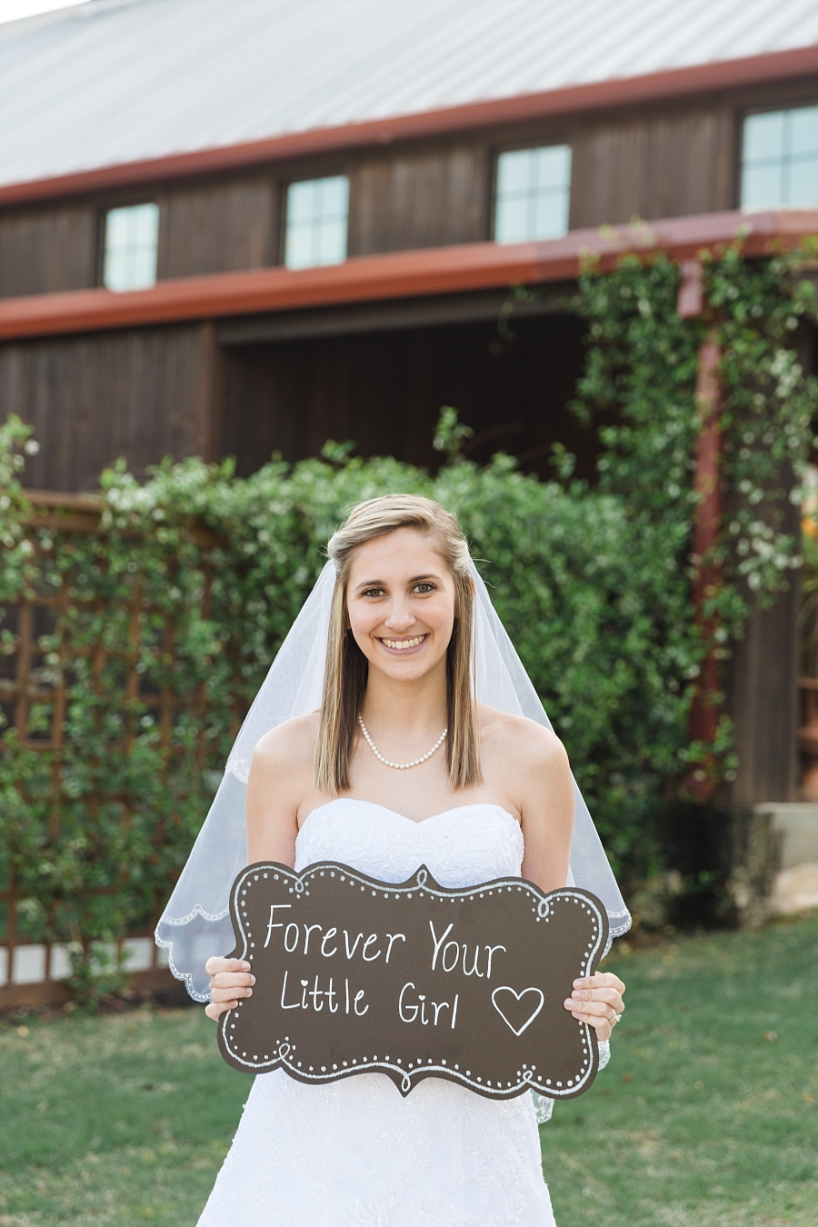 Stacy-Anderson-Photography-Carriage-House-Houston-Wedding-Photographer_0027.jpg