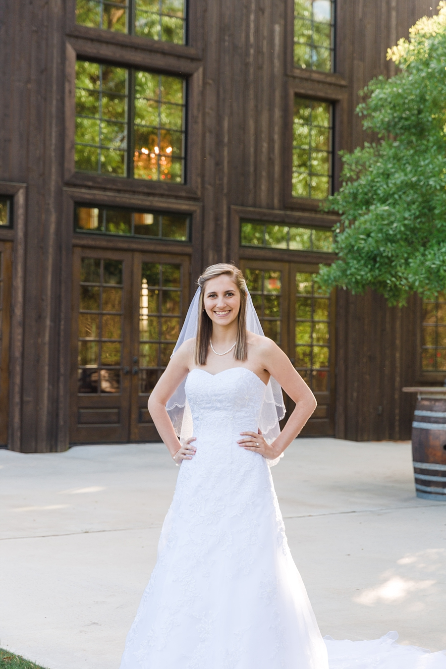 Stacy-Anderson-Photography-Carriage-House-Houston-Wedding-Photographer_0030.jpg