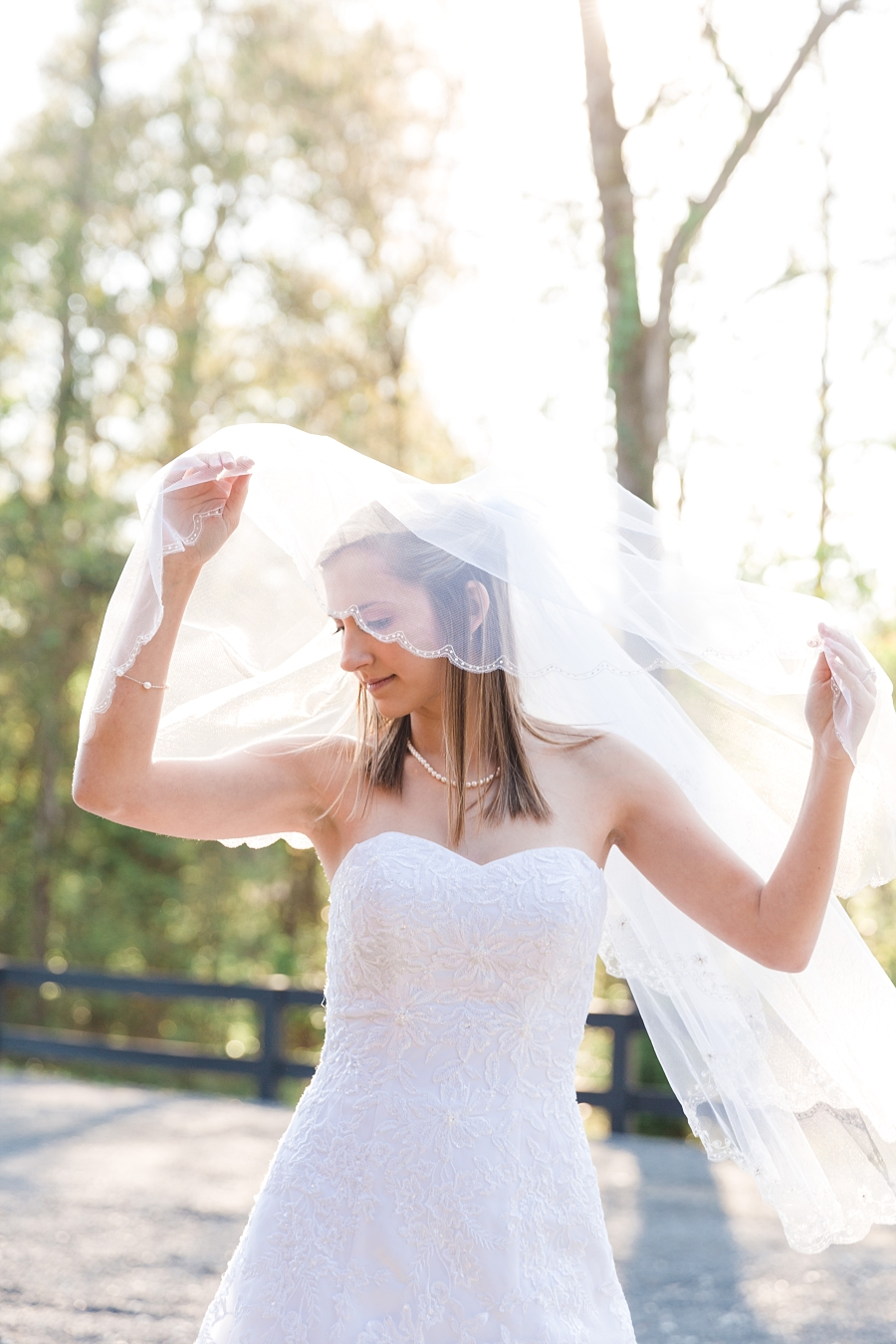 Stacy-Anderson-Photography-Carriage-House-Houston-Wedding-Photographer_0031.jpg