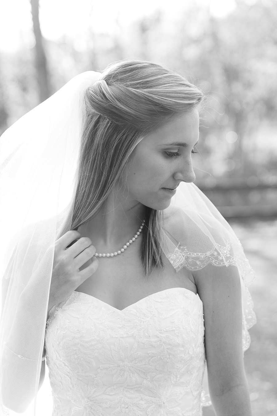 Stacy-Anderson-Photography-Carriage-House-Houston-Wedding-Photographer_0033.jpg