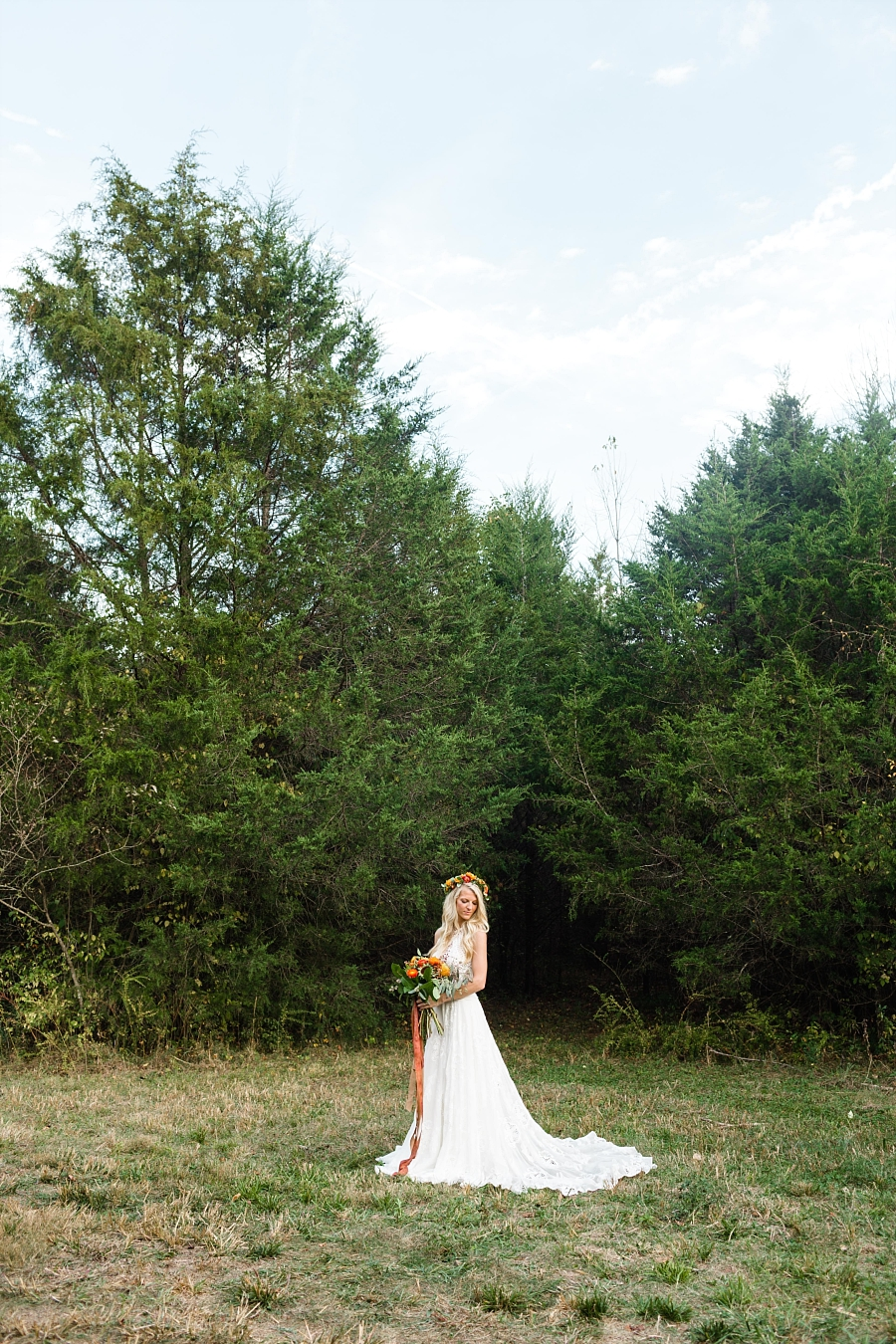 Stacy-Anderson-Photography-Cedarwood-Weddings-Nashville-Destination-Wedding-Photographer_0044.jpg