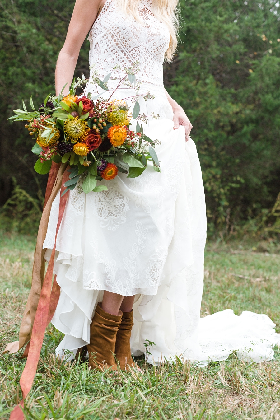 Stacy-Anderson-Photography-Cedarwood-Weddings-Nashville-Destination-Wedding-Photographer_0062.jpg
