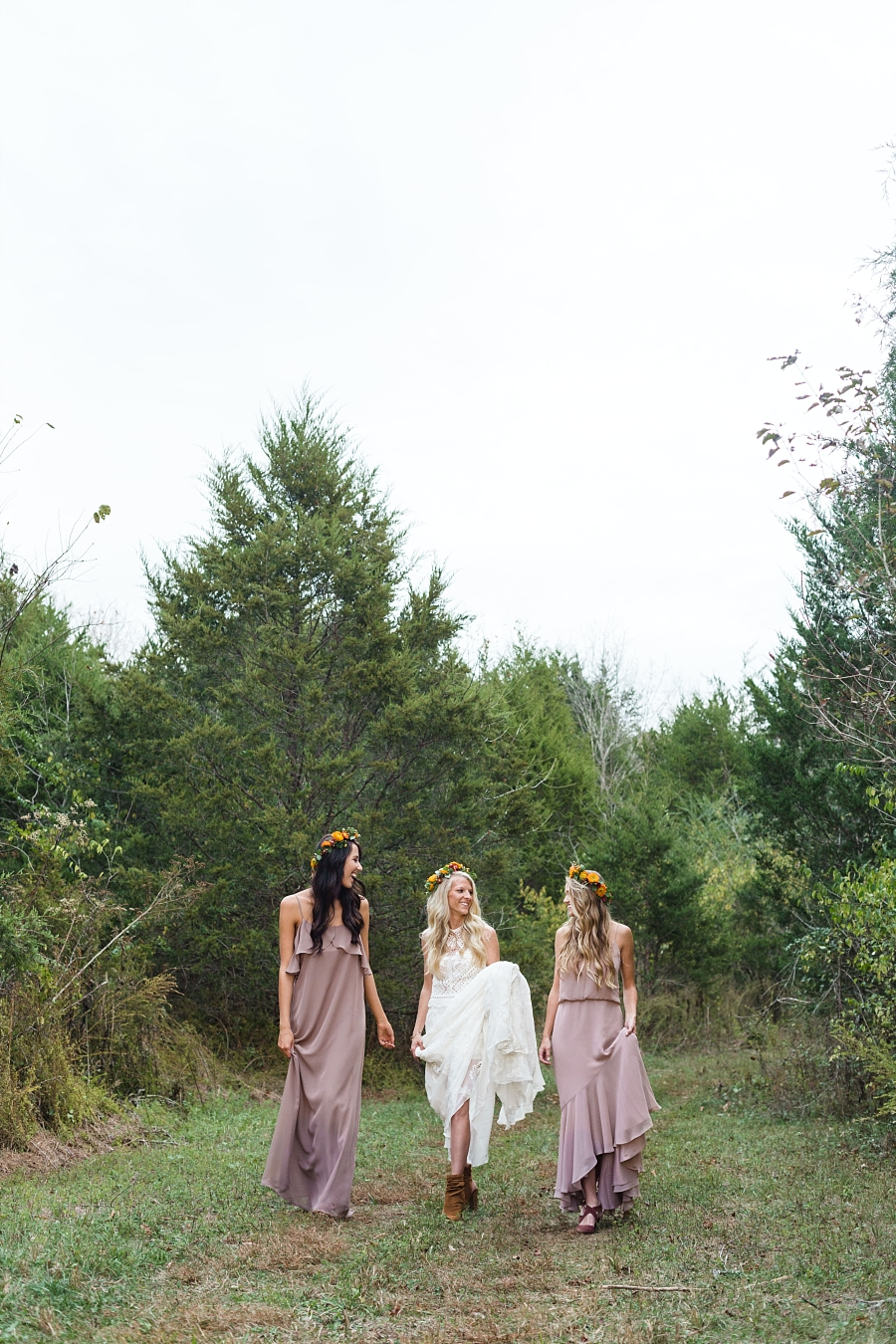 Stacy-Anderson-Photography-Cedarwood-Weddings-Nashville-Destination-Wedding-Photographer_0064.jpg
