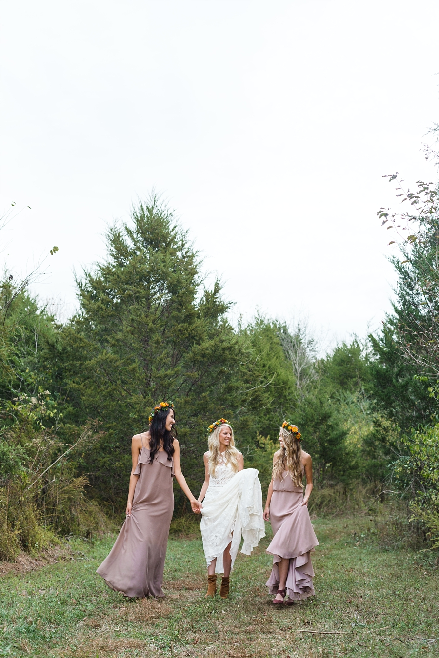 Stacy-Anderson-Photography-Cedarwood-Weddings-Nashville-Destination-Wedding-Photographer_0065.jpg