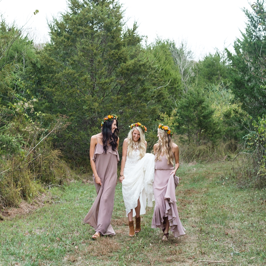 Stacy-Anderson-Photography-Cedarwood-Weddings-Nashville-Destination-Wedding-Photographer_0066.jpg