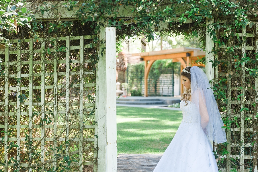 Stacy-Anderson-Photography-Shirley-Acres-Wedding-Photographer_0005.jpg
