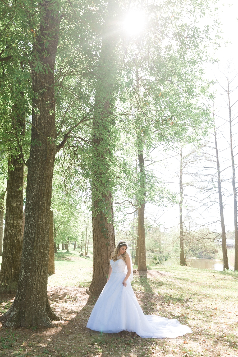 Stacy-Anderson-Photography-Shirley-Acres-Wedding-Photographer_0012.jpg