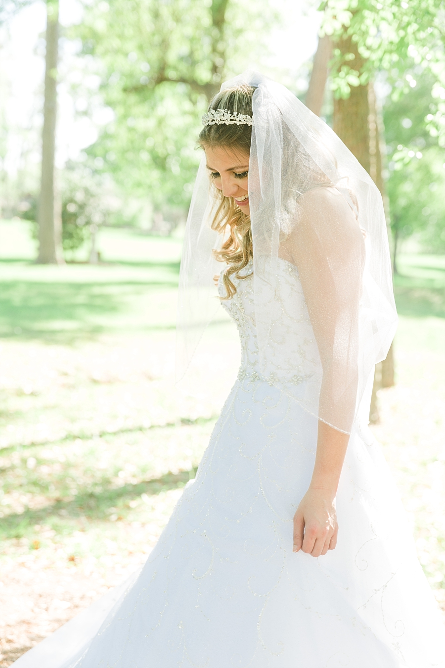 Stacy-Anderson-Photography-Shirley-Acres-Wedding-Photographer_0014.jpg