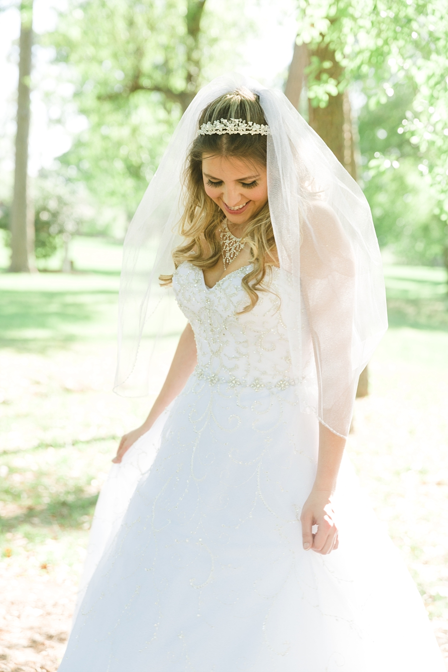 Stacy-Anderson-Photography-Shirley-Acres-Wedding-Photographer_0015.jpg