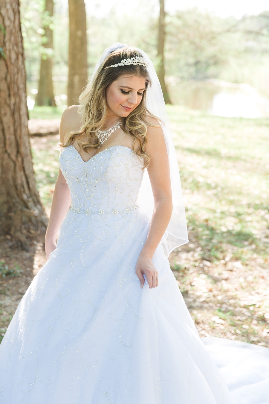 Stacy-Anderson-Photography-Shirley-Acres-Wedding-Photographer_0016.jpg