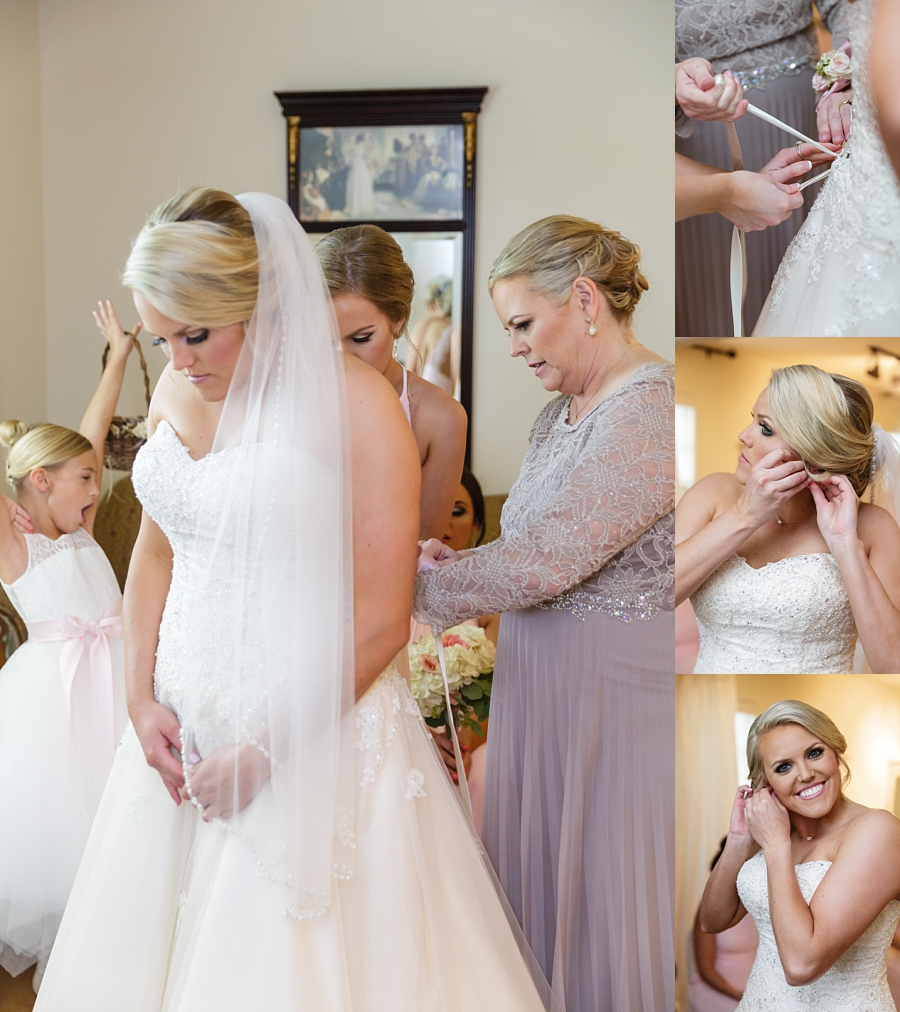Stacy-Anderson-Photography-Balmorhea-Houston-Wedding-Photographer_0040.jpg