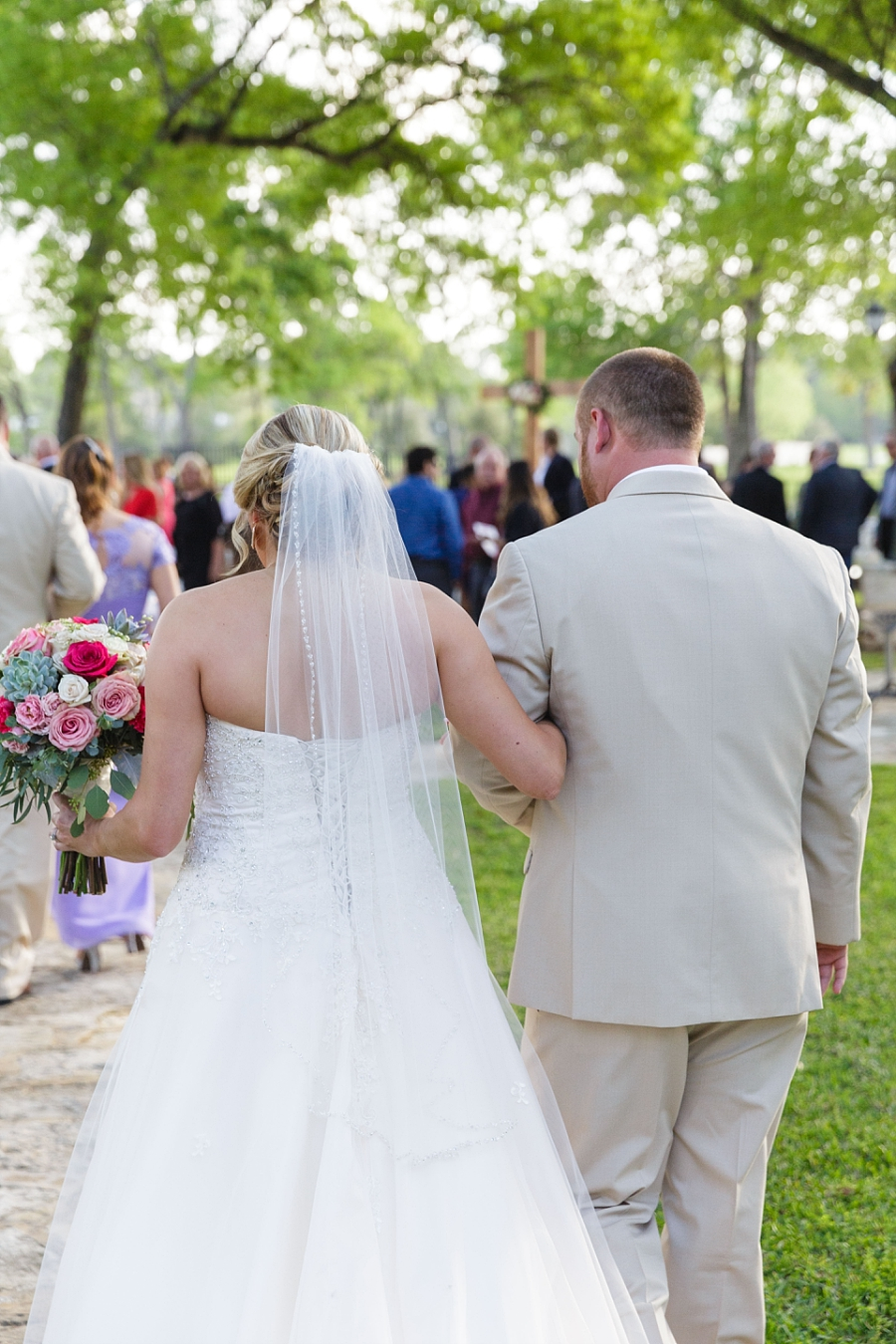 Stacy-Anderson-Photography-Balmorhea-Houston-Wedding-Photographer_0059.jpg