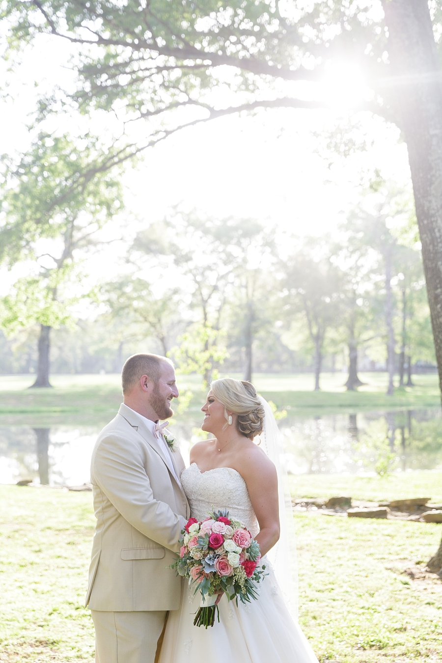 Stacy-Anderson-Photography-Balmorhea-Houston-Wedding-Photographer_0066.jpg