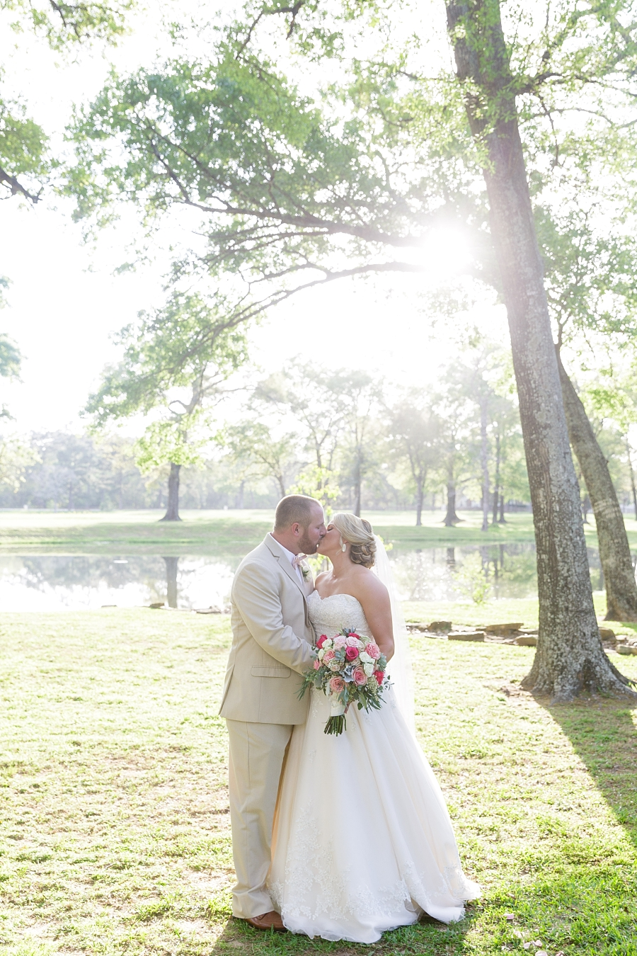 Stacy-Anderson-Photography-Balmorhea-Houston-Wedding-Photographer_0067.jpg
