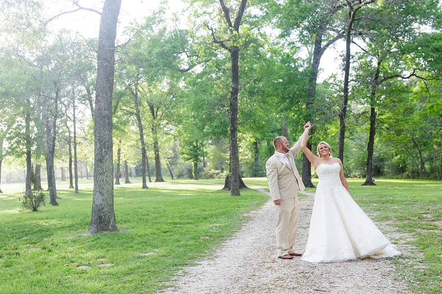 Stacy-Anderson-Photography-Balmorhea-Houston-Wedding-Photographer_0069.jpg
