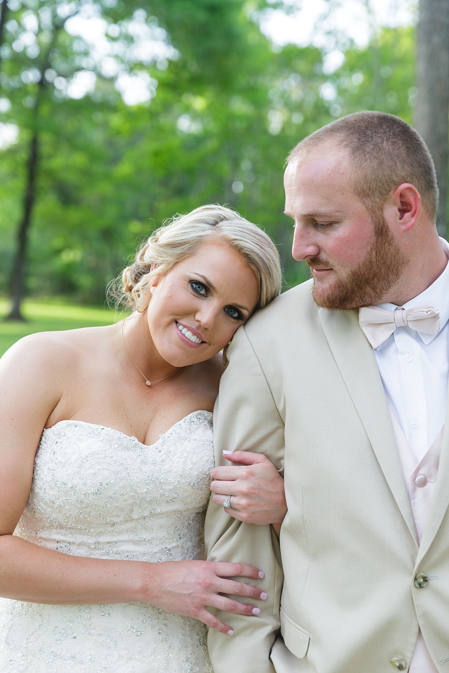 Stacy-Anderson-Photography-Balmorhea-Houston-Wedding-Photographer_0072.jpg