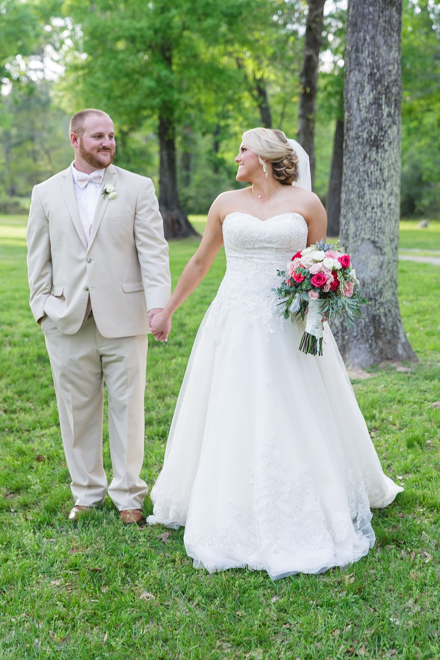 Stacy-Anderson-Photography-Balmorhea-Houston-Wedding-Photographer_0077.jpg