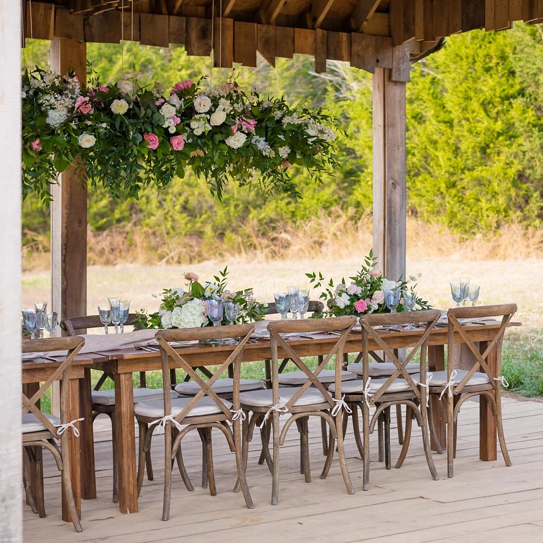 Stacy-Anderson-Photography-Nashville-Houston-Destination-Wedding-Photographer_0001-1.jpg