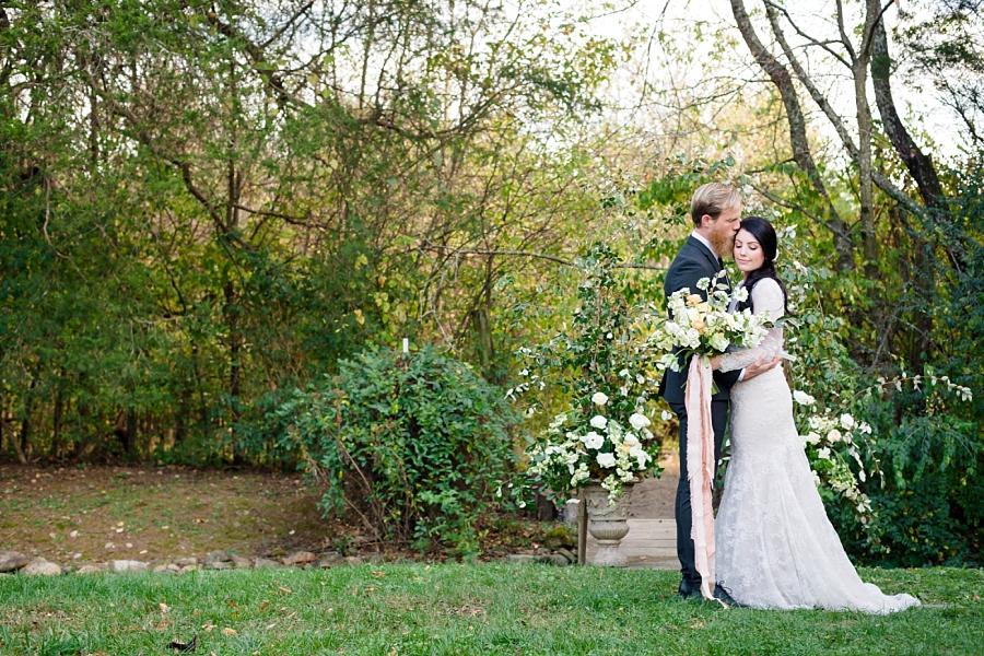 Stacy-Anderson-Photography-Nashville-Houston-Destination-Wedding-Photographer_0001-2.jpg