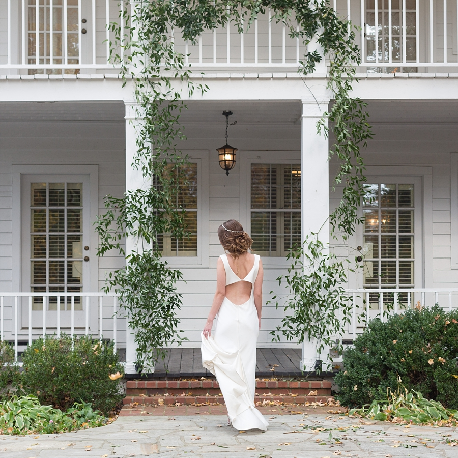 Stacy-Anderson-Photography-Nashville-Houston-Destination-Wedding-Photographer_0001.jpg