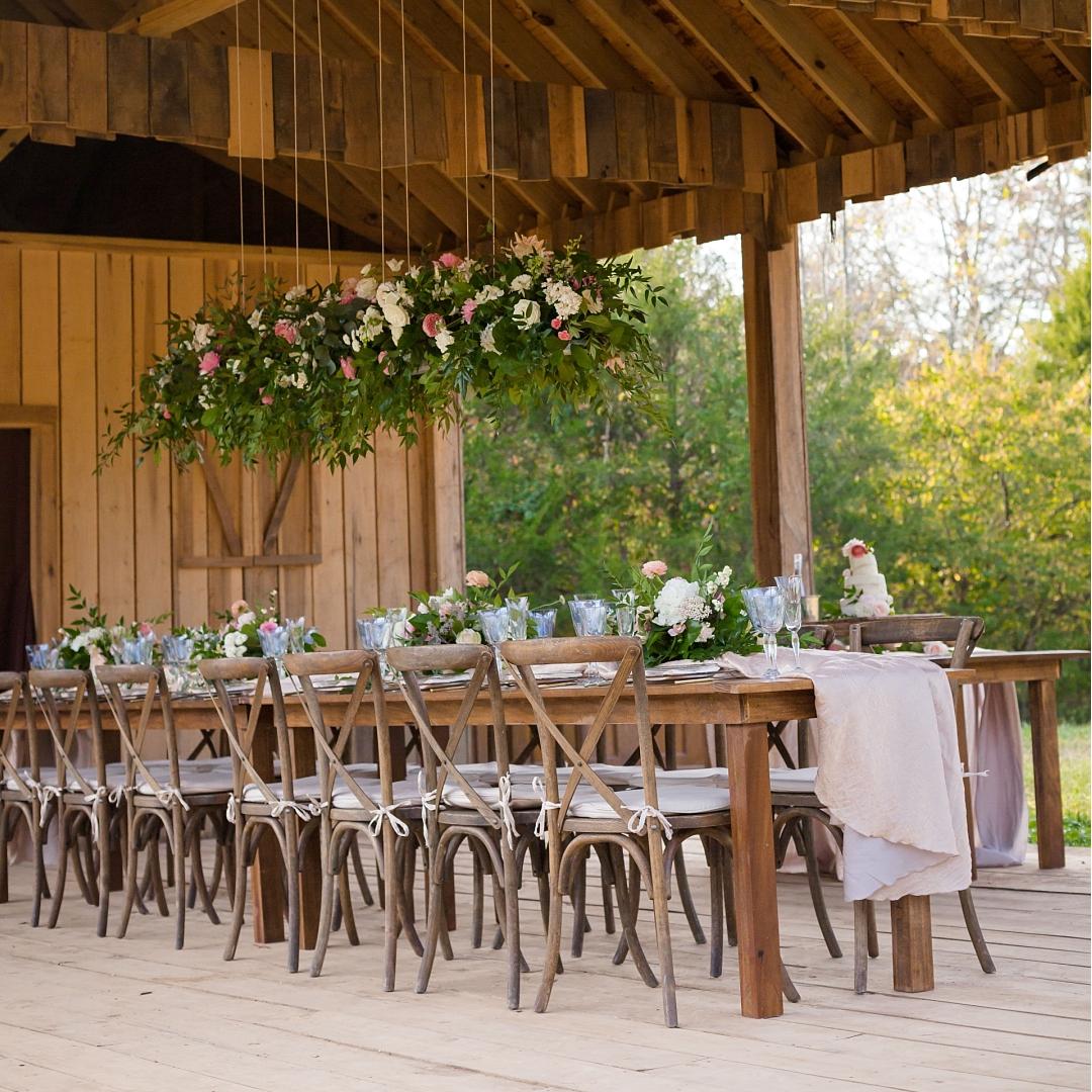 Stacy-Anderson-Photography-Nashville-Houston-Destination-Wedding-Photographer_0003-1.jpg