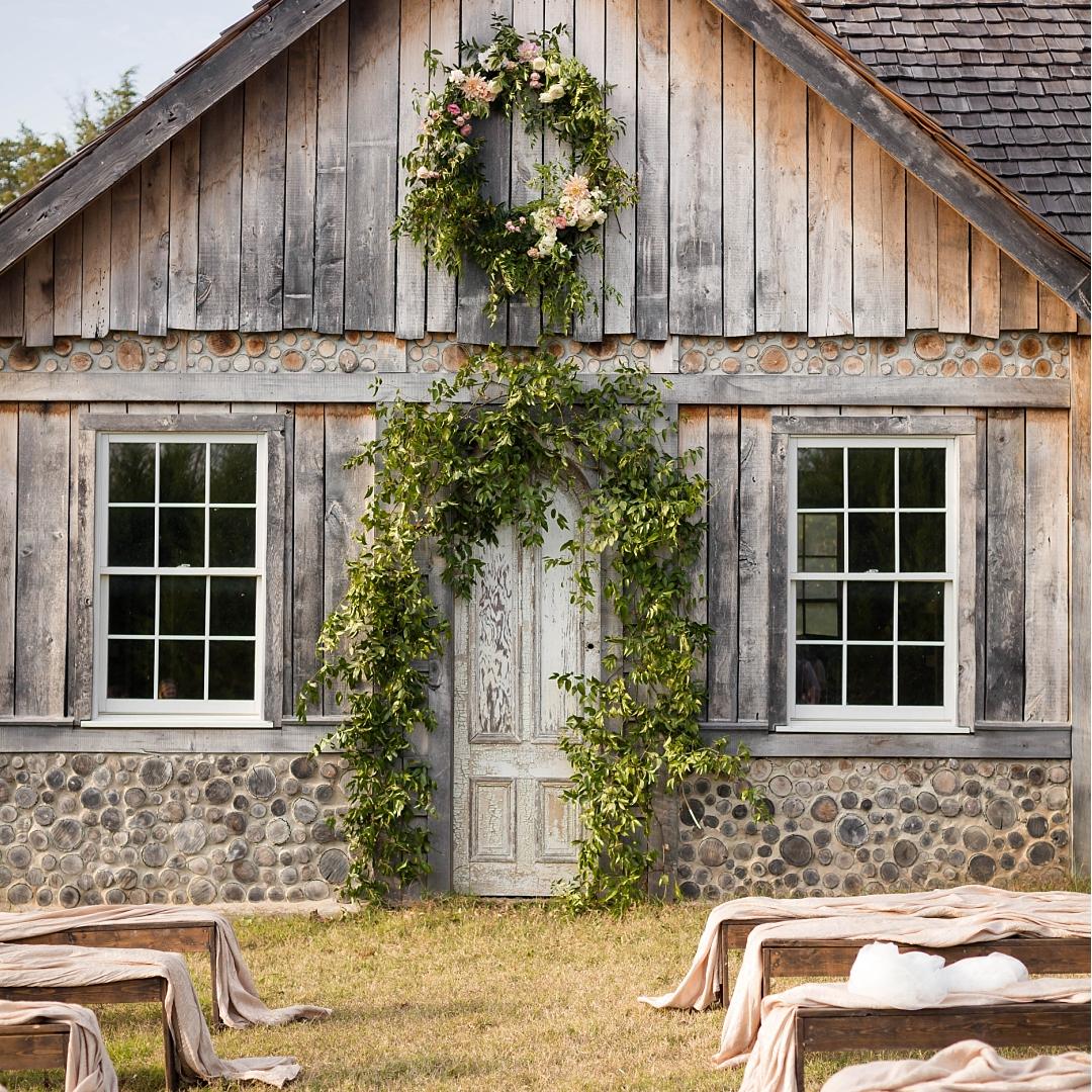 Stacy-Anderson-Photography-Nashville-Houston-Destination-Wedding-Photographer_0004-1.jpg