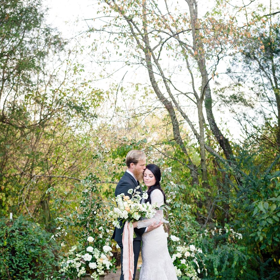 Stacy-Anderson-Photography-Nashville-Houston-Destination-Wedding-Photographer_0004-2.jpg