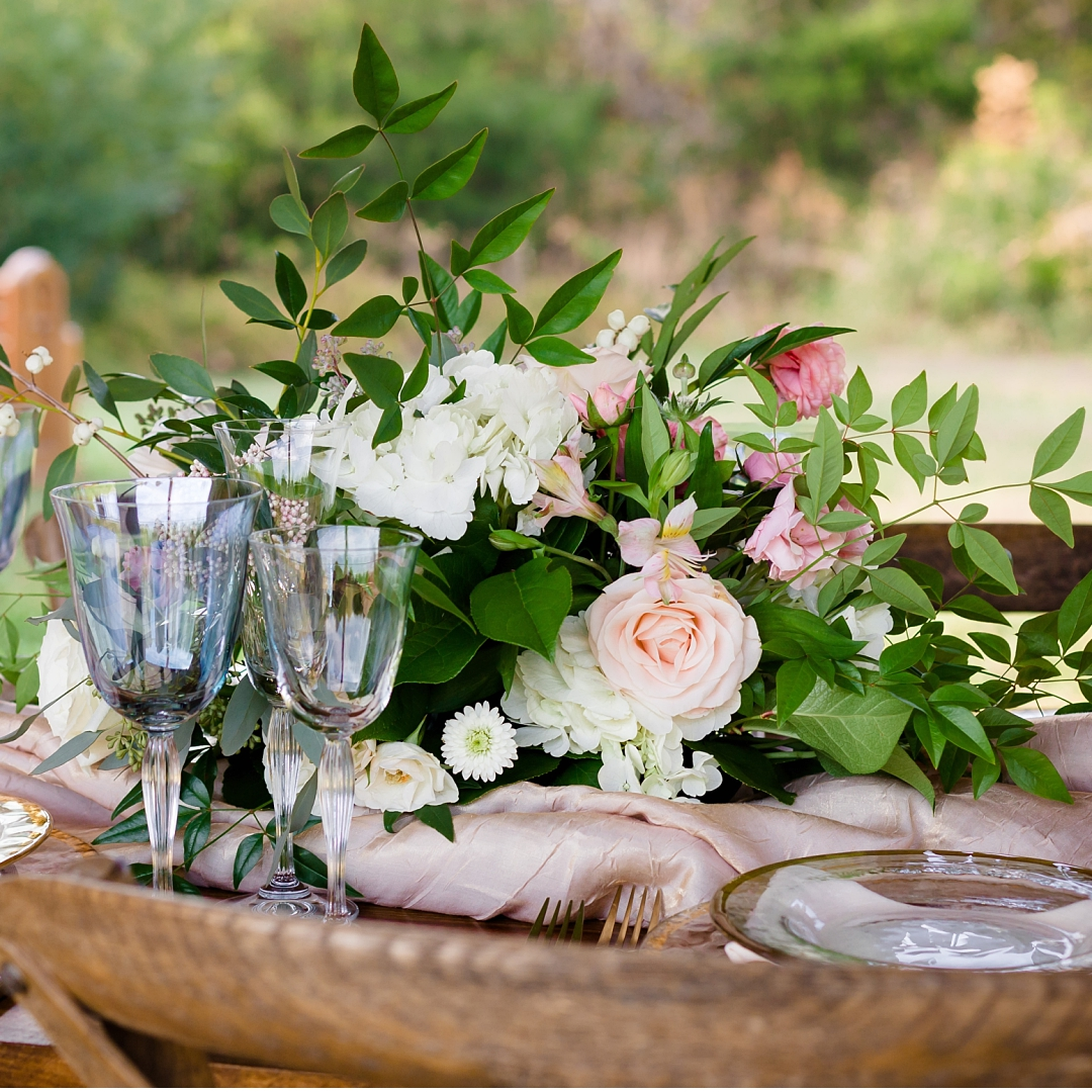 Stacy-Anderson-Photography-Nashville-Houston-Destination-Wedding-Photographer_0008-1.jpg