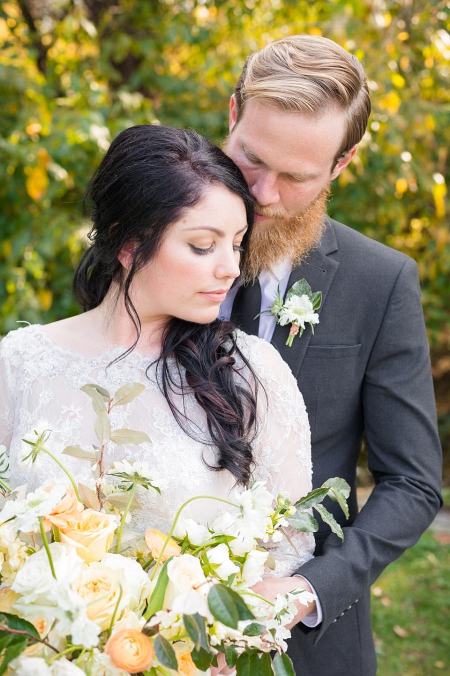 Stacy-Anderson-Photography-Nashville-Houston-Destination-Wedding-Photographer_0008-2.jpg