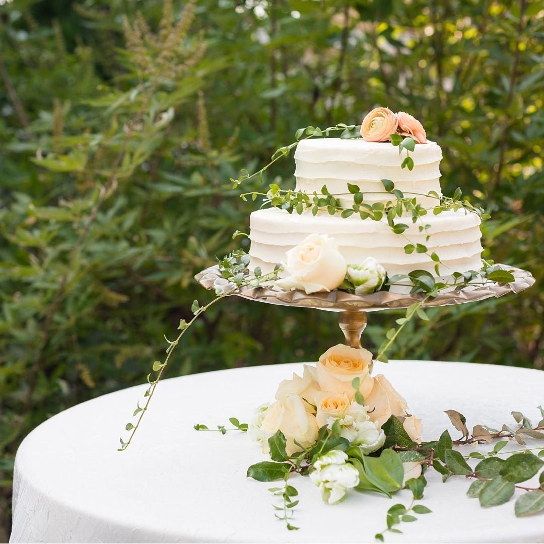 Stacy-Anderson-Photography-Nashville-Houston-Destination-Wedding-Photographer_0011-2.jpg