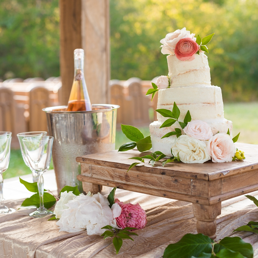 Stacy-Anderson-Photography-Nashville-Houston-Destination-Wedding-Photographer_0012-1.jpg