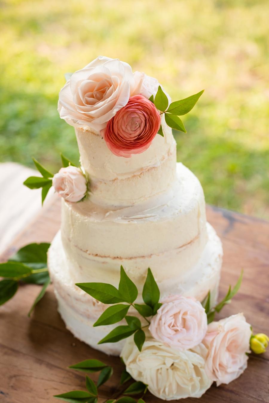 Stacy-Anderson-Photography-Nashville-Houston-Destination-Wedding-Photographer_0013-1.jpg