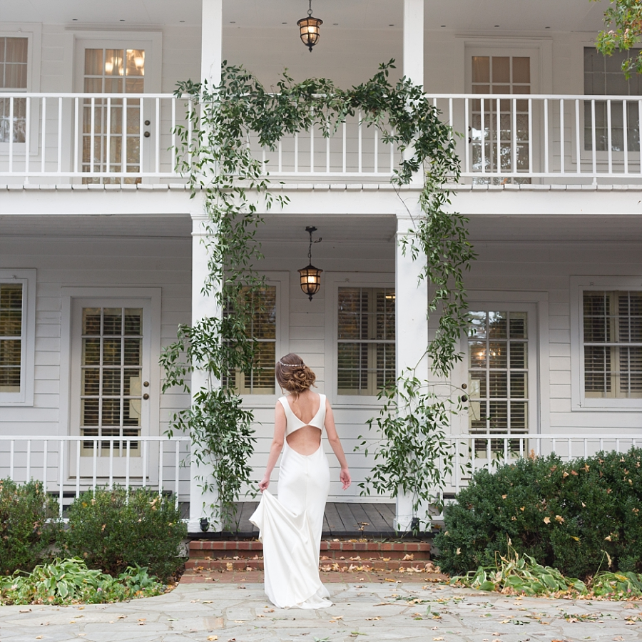 Stacy-Anderson-Photography-Nashville-Houston-Destination-Wedding-Photographer_0016.jpg