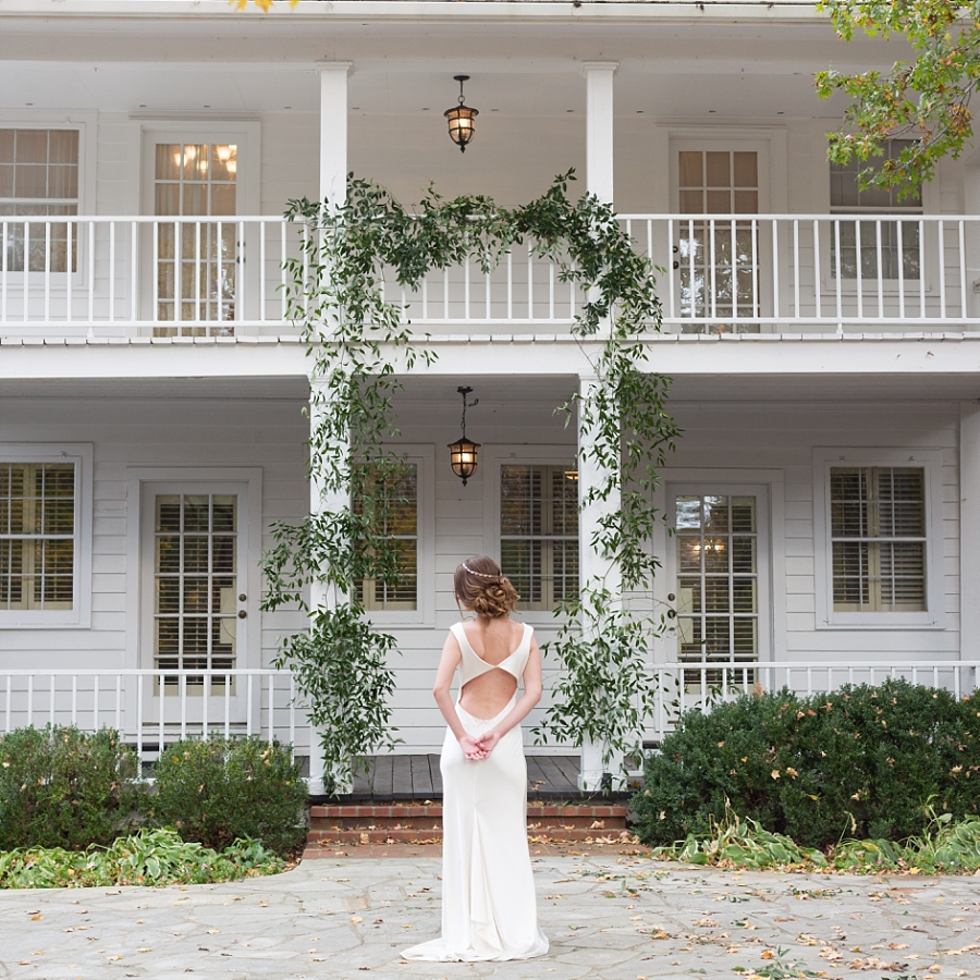 Stacy-Anderson-Photography-Nashville-Houston-Destination-Wedding-Photographer_0017.jpg