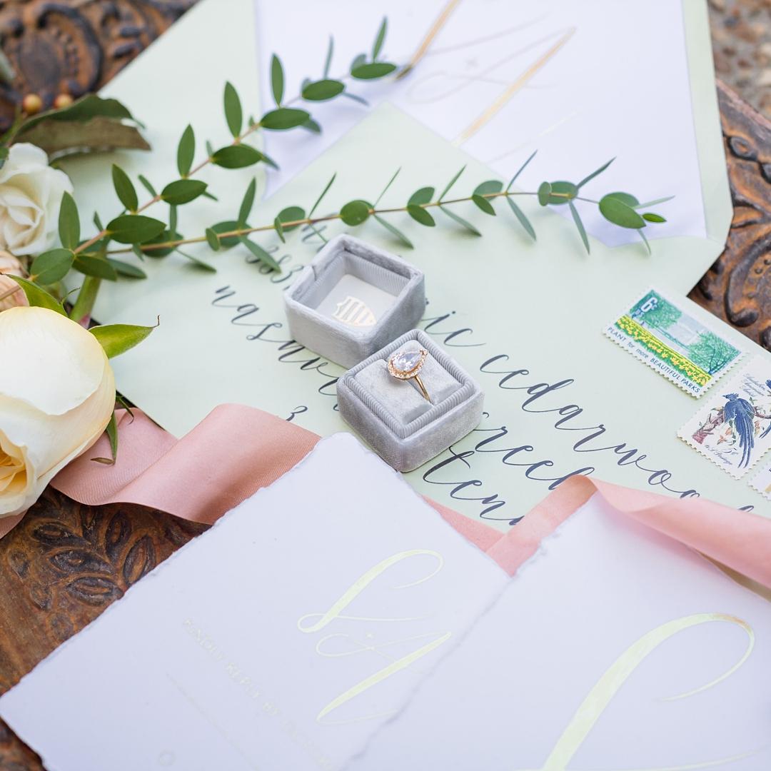Stacy-Anderson-Photography-Nashville-Houston-Destination-Wedding-Photographer_0018-2.jpg