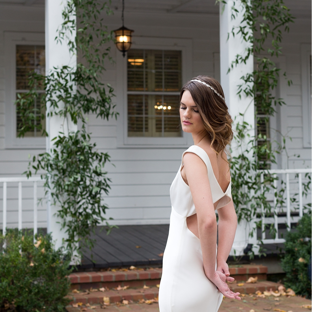 Stacy-Anderson-Photography-Nashville-Houston-Destination-Wedding-Photographer_0018.jpg