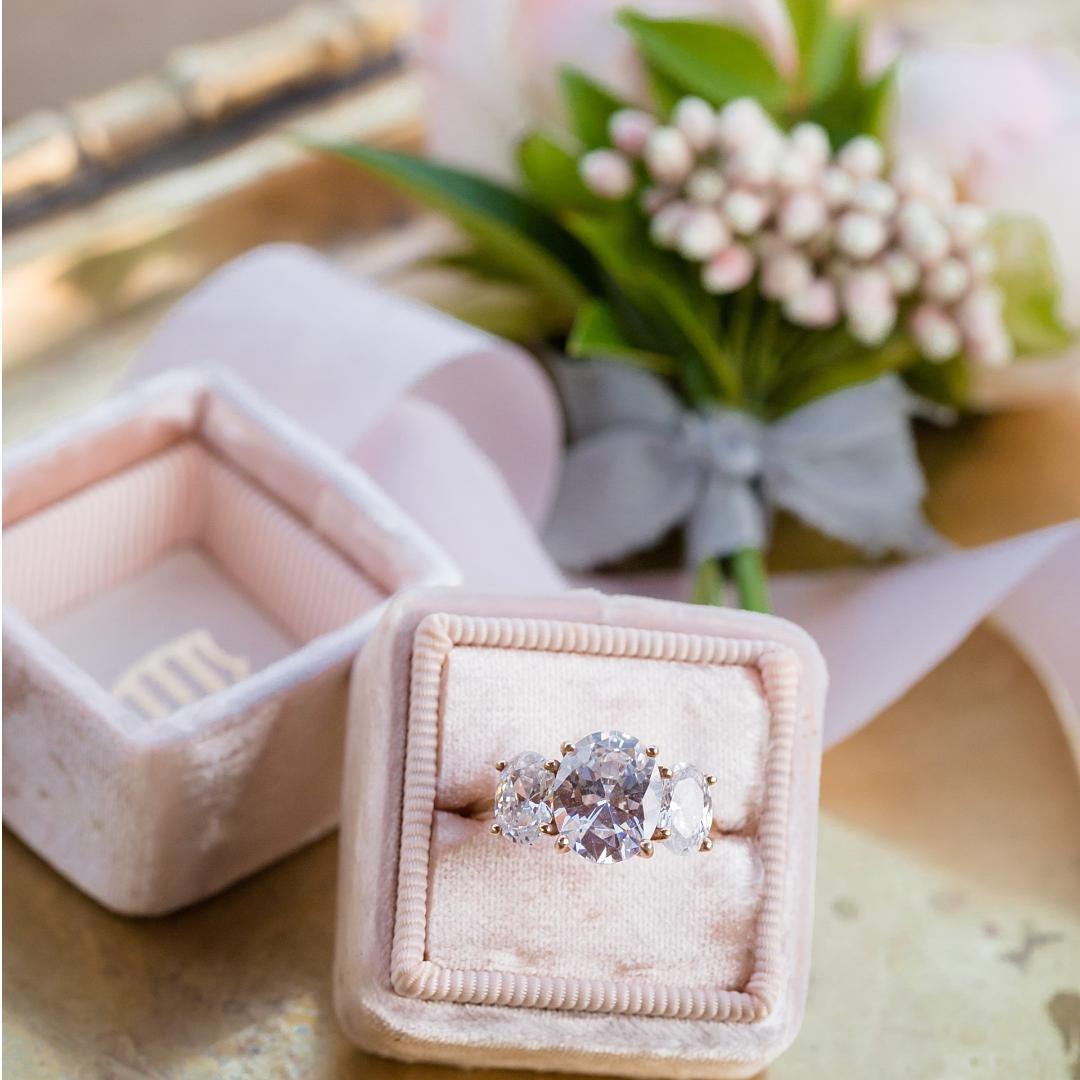 Stacy-Anderson-Photography-Nashville-Houston-Destination-Wedding-Photographer_0019-1.jpg
