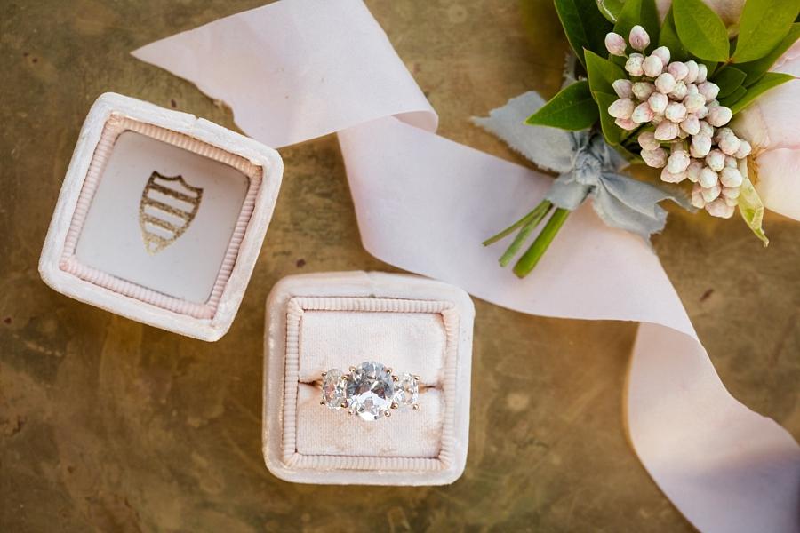 Stacy-Anderson-Photography-Nashville-Houston-Destination-Wedding-Photographer_0020-1.jpg