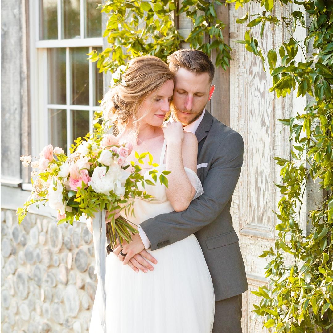 Stacy-Anderson-Photography-Nashville-Houston-Destination-Wedding-Photographer_0022-1.jpg