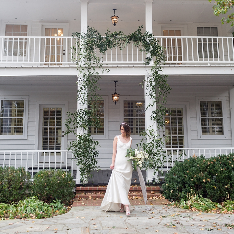 Stacy-Anderson-Photography-Nashville-Houston-Destination-Wedding-Photographer_0022.jpg