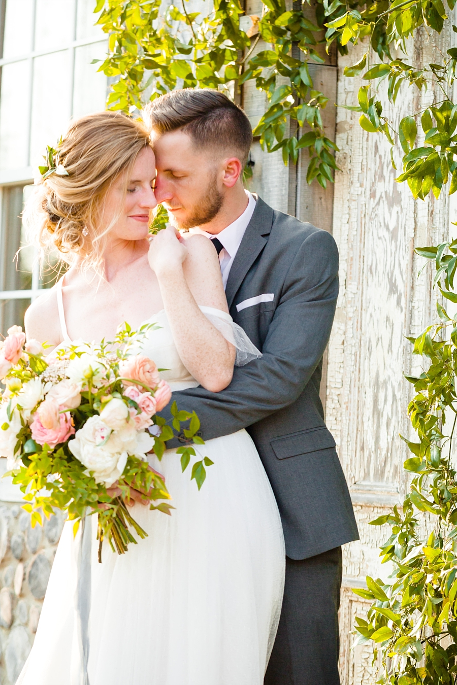 Stacy-Anderson-Photography-Nashville-Houston-Destination-Wedding-Photographer_0023-1.jpg
