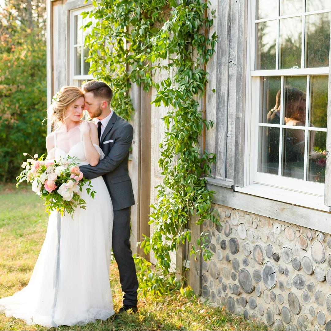 Stacy-Anderson-Photography-Nashville-Houston-Destination-Wedding-Photographer_0024-1.jpg