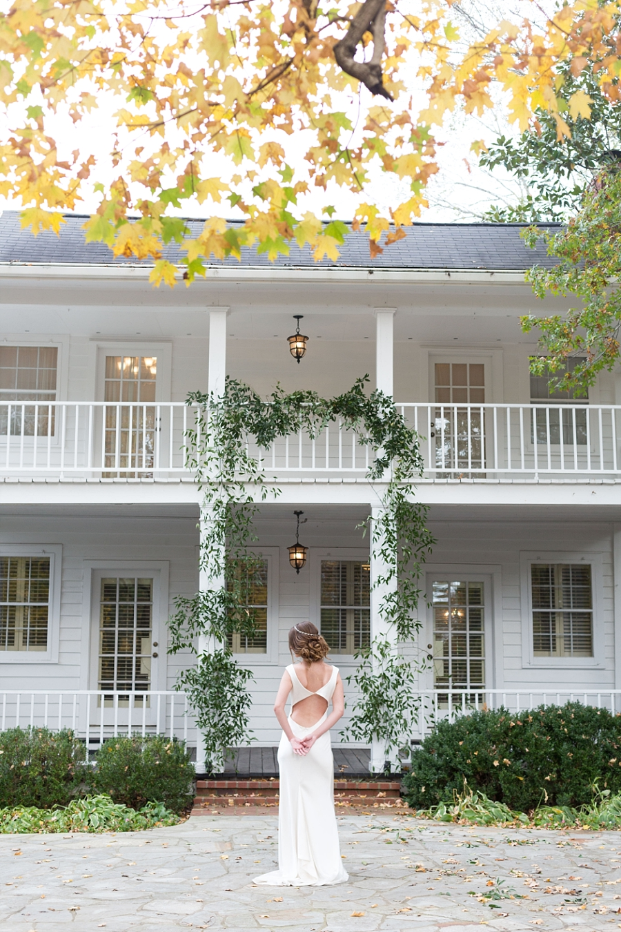Stacy-Anderson-Photography-Nashville-Houston-Destination-Wedding-Photographer_0024.jpg