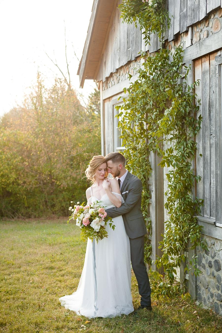 Stacy-Anderson-Photography-Nashville-Houston-Destination-Wedding-Photographer_0025-1.jpg