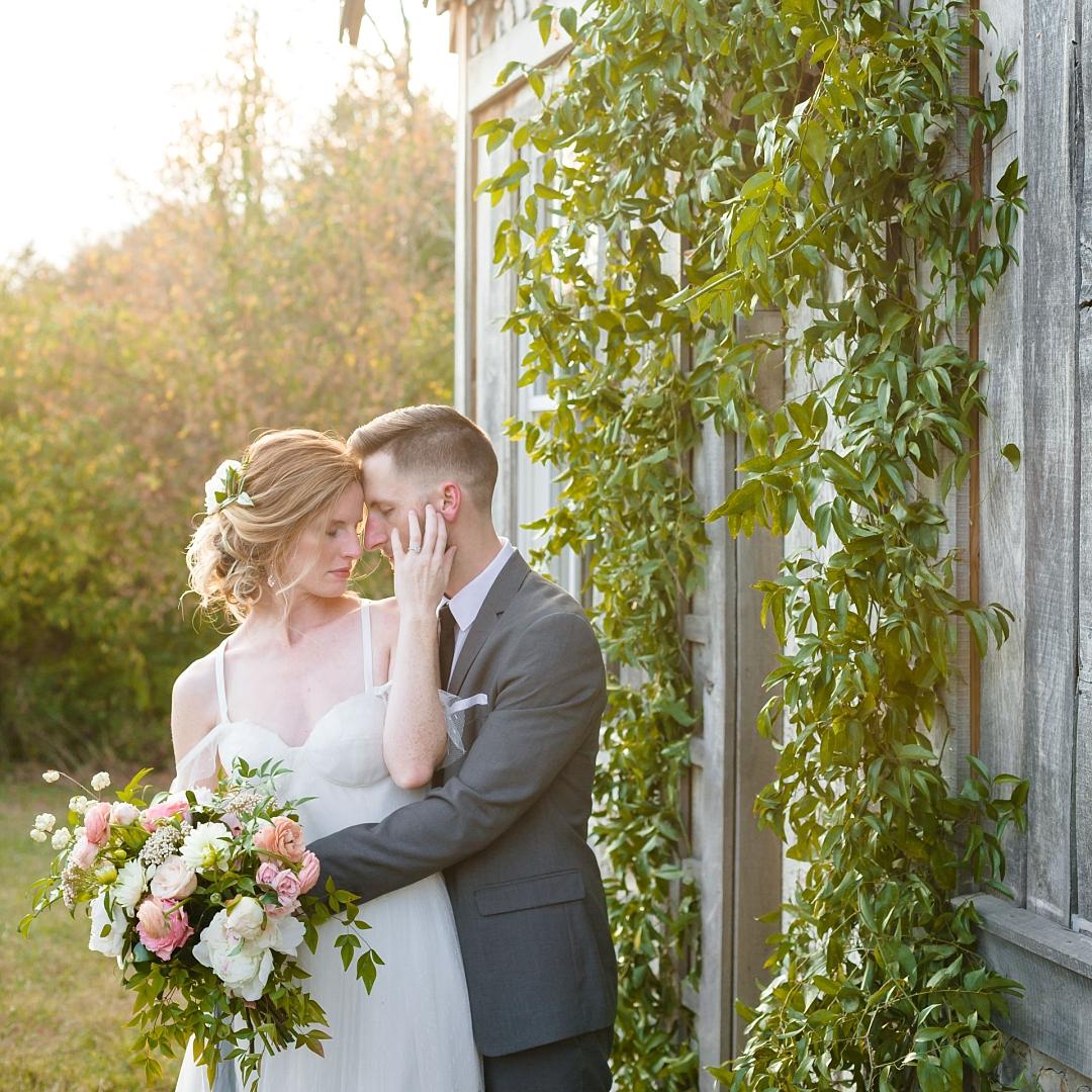 Stacy-Anderson-Photography-Nashville-Houston-Destination-Wedding-Photographer_0026-1.jpg