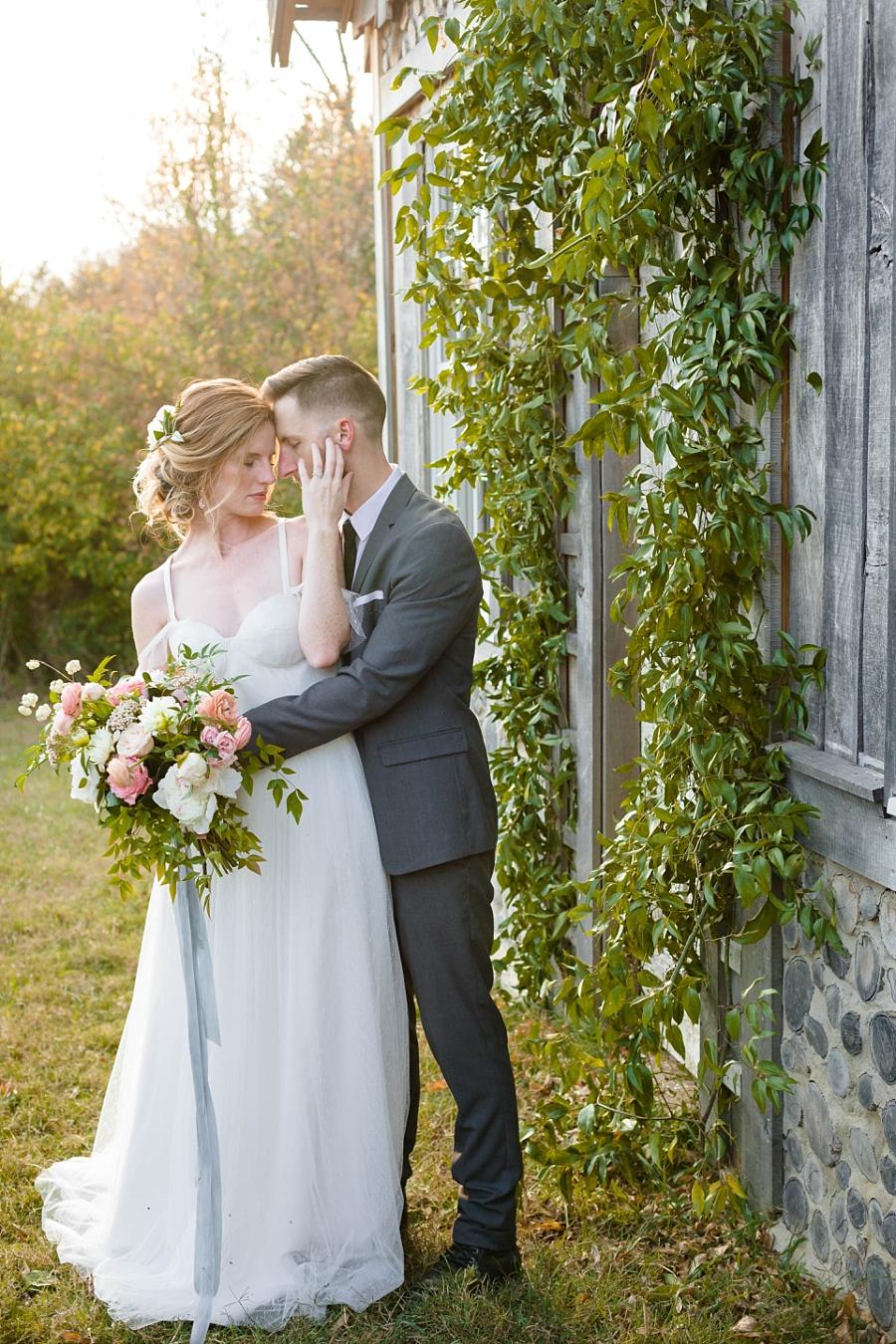 Stacy-Anderson-Photography-Nashville-Houston-Destination-Wedding-Photographer_0027-1.jpg