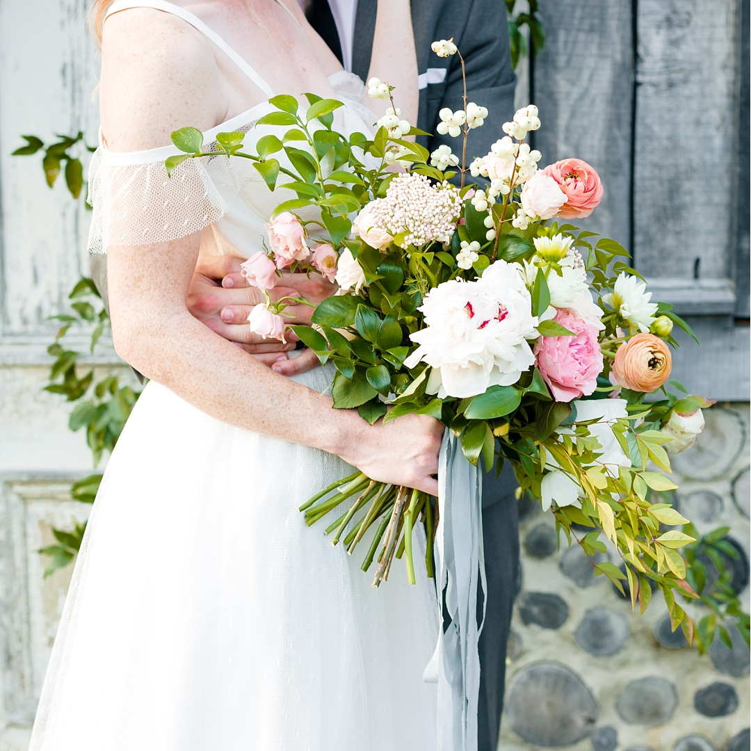 Stacy-Anderson-Photography-Nashville-Houston-Destination-Wedding-Photographer_0028-1.jpg