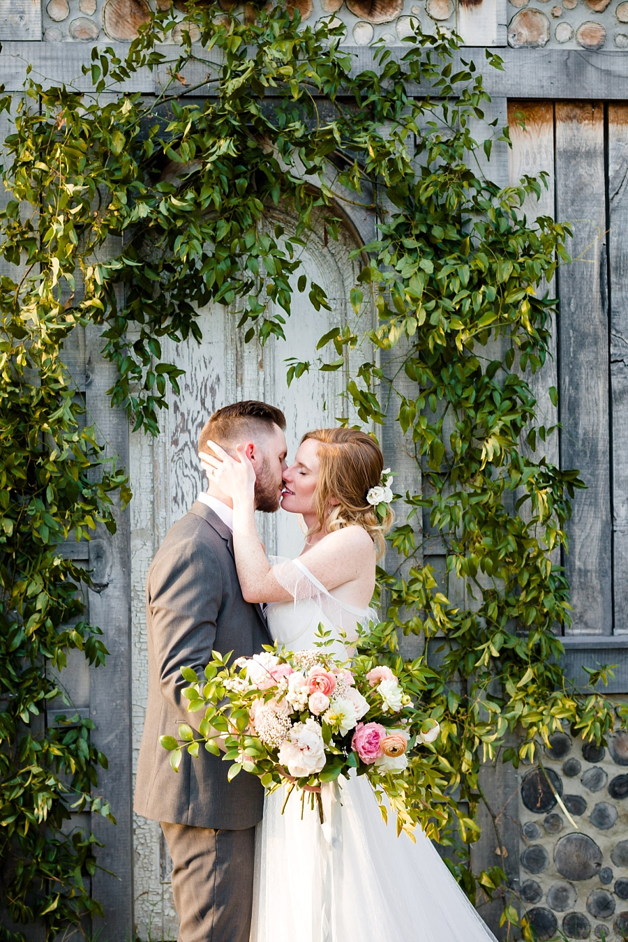 Stacy-Anderson-Photography-Nashville-Houston-Destination-Wedding-Photographer_0029-1.jpg
