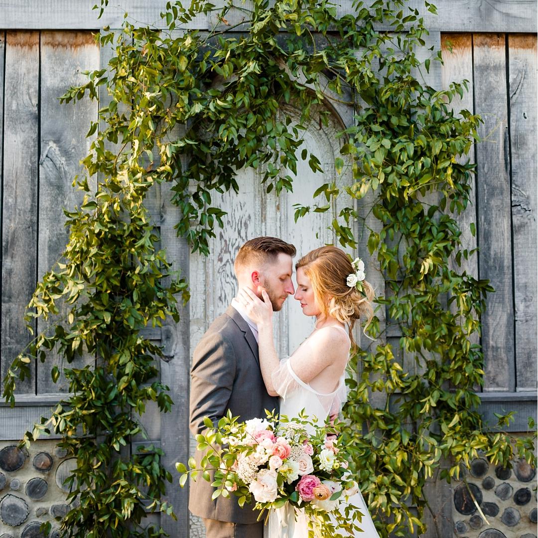 Stacy-Anderson-Photography-Nashville-Houston-Destination-Wedding-Photographer_0030-1.jpg