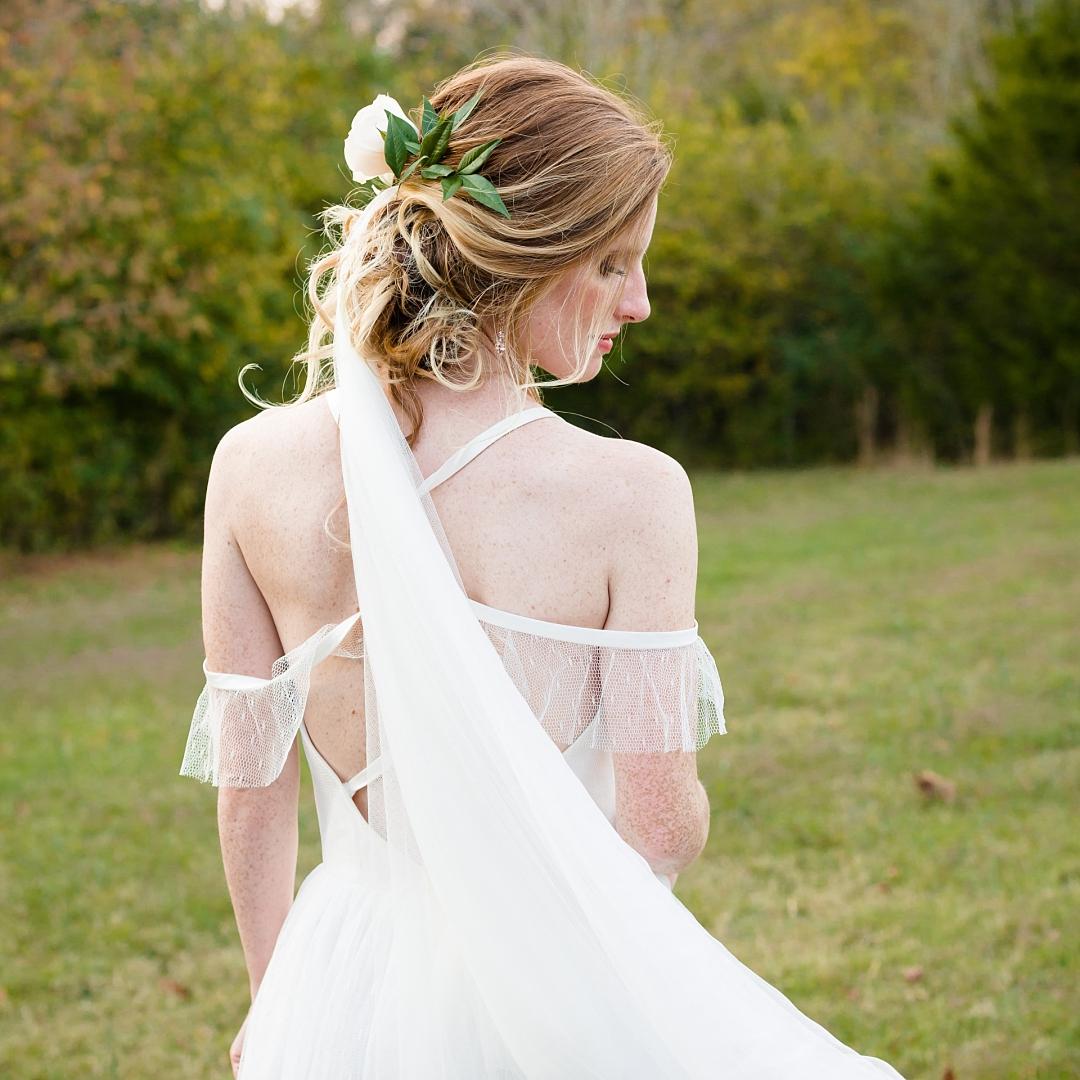 Stacy-Anderson-Photography-Nashville-Houston-Destination-Wedding-Photographer_0033-1.jpg